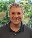 Bob Hull, WUSS 2019 Class Instructor