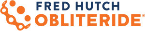 logo for Obliteride, a 501(c)(3) Nonprofit Organization devoted to obliterating cancer
