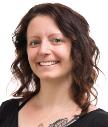 Deanna-Schreiber-Gregory, 2019 WUSS instructor